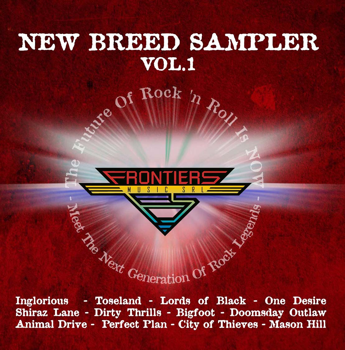 Noticias Express - Página 9 New_breed_sampler