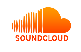 Frontiers Music Srl - SoundCloud