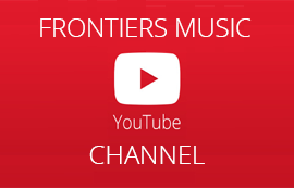 Frontiers Music Srl - Youtube Channel