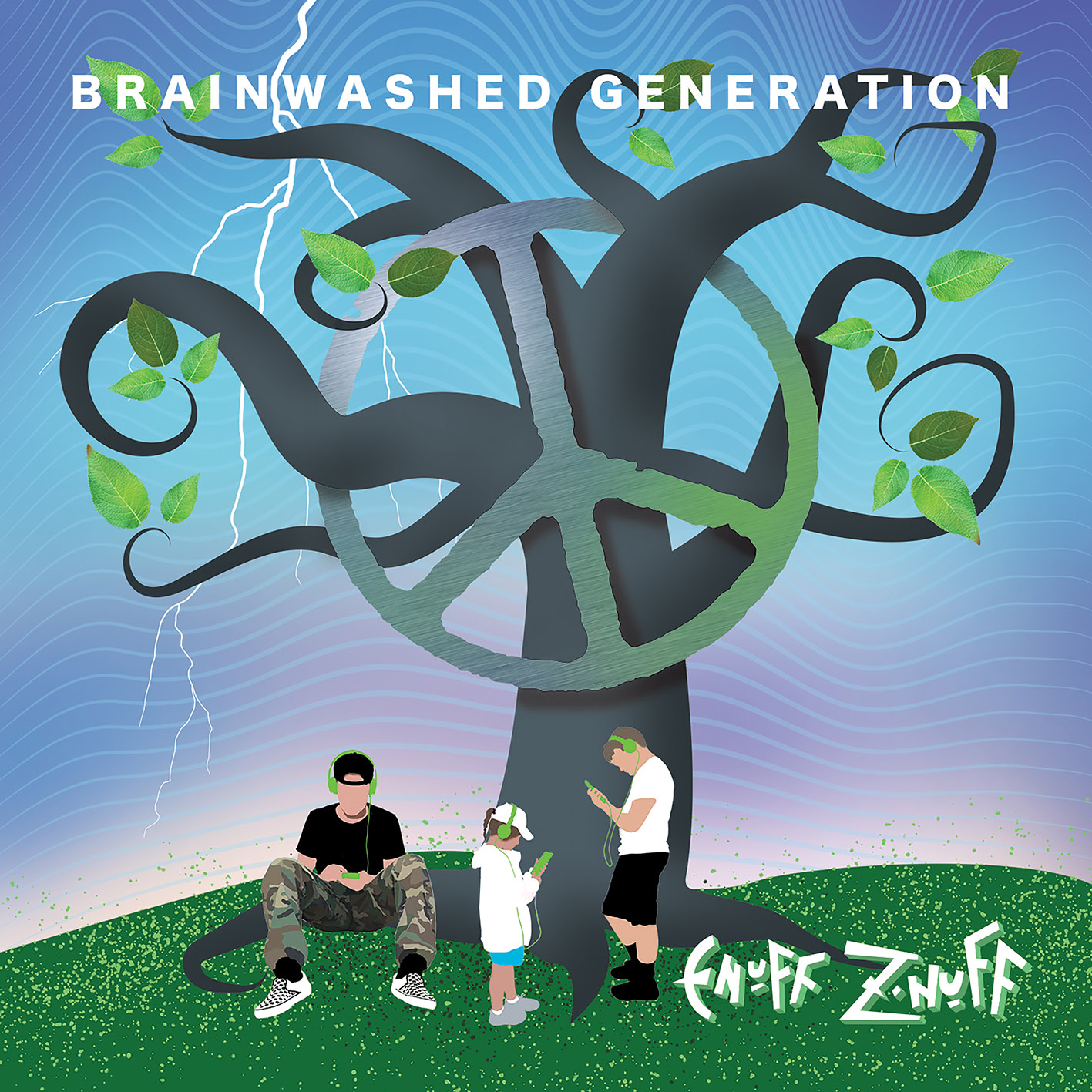 album_cover_ENUFF%20Z'NUFF%20brainwashed